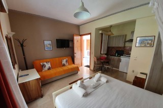 double room alexaria lounge