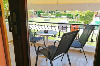 double room alexaria veranda